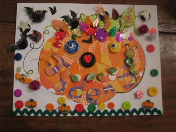 Halloween,justinsbday,pumpkins 2009_0044