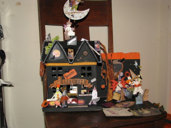 Halloween,justinsbday,pumpkins 2009_0016