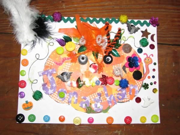 Halloween,justinsbday,pumpkins 2009_0035