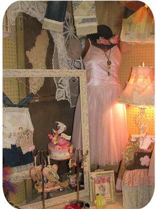 010 (2) copy redo for blog boutique