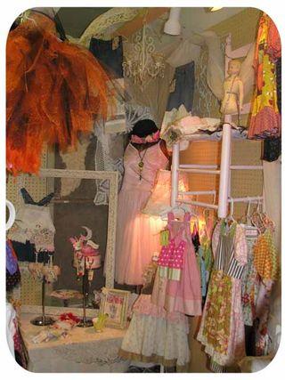 013 (2) copy redo for blog boutique