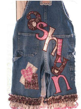 Ashlyn overalls 6
