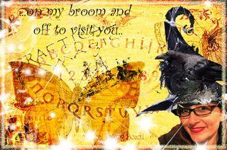 Ouija-Board-Poster-C10083285