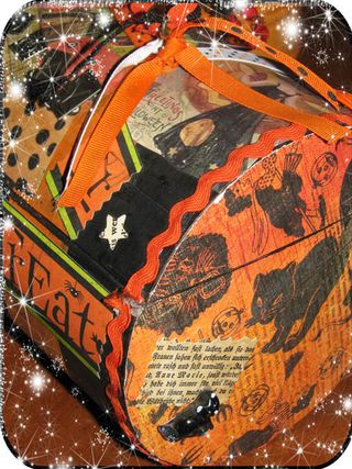 Halloween purse 2_edited-1