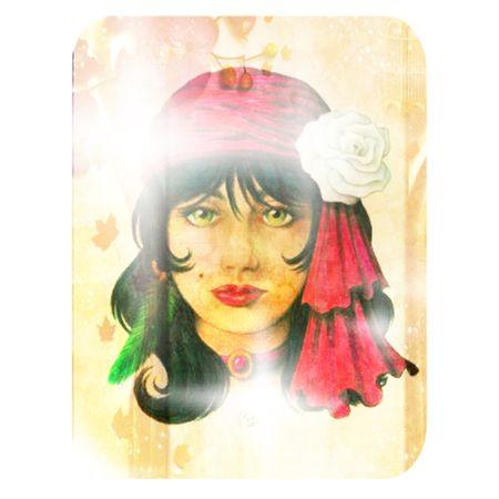 Gypsy_ii_postcard-p239047016324825581trdg_400