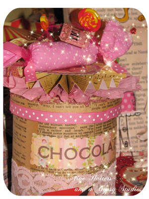 Chocolate candy box for Wendy at Bliss Angels_edited-1