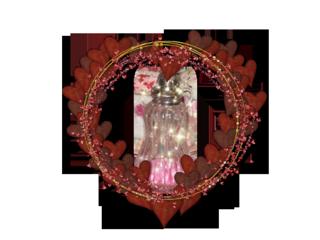 Love potion number 11