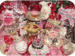 Valentine vinette 2011 pic 8