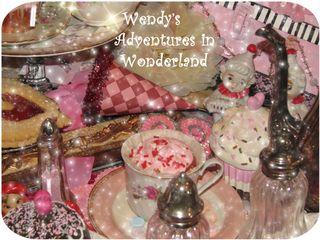 Valentine vinette 2011 pic 3