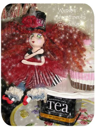 W of w doll sitting on_ Tea cake standedited-1