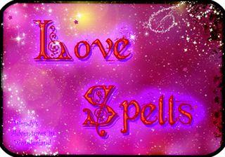 Love Spells Card_edited-1