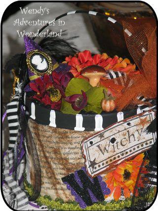 October Artful bag challenge 2011 witchy tea party bag 004 copy_edited-1