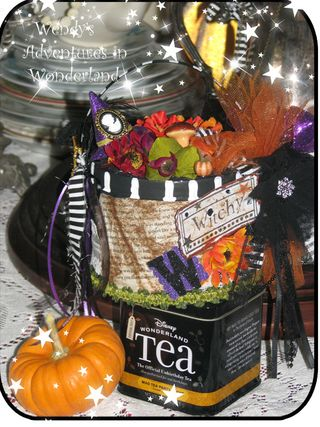 October Artful bag challenge 2011 witchy tea party bag 011 copy_edited-1