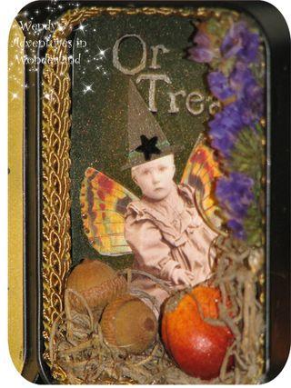 Halloween Tin Swap 2011 001 copy