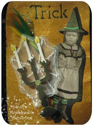 Halloween Tin Swap 2011 003 copy