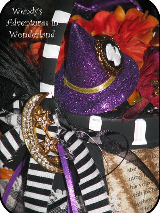 October Artful bag challenge 2011 witchy tea party bag 006 copy_edited-1