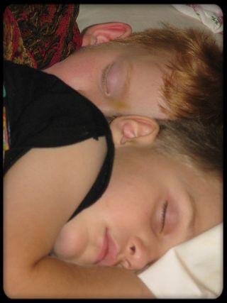 Baking cake garden and heat boys sleeping 021 FOR BLOG ENTRY_edited-1