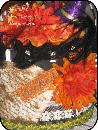 October Artful bag challenge 2011 witchy tea party bag 010 copy_edited-1