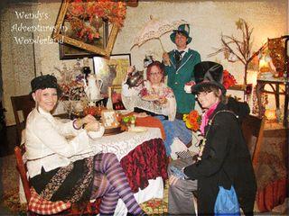 Htp miss v 2011 tea partiers 1