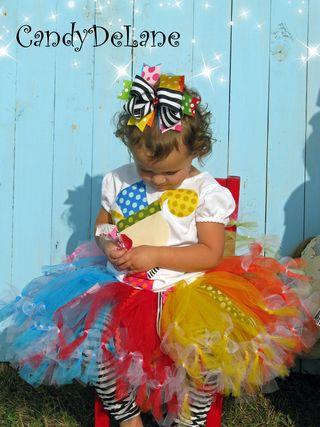 CIRCUS GIRL AND TEA PARTY GIRLS PHOTO SHOOT 058 copy