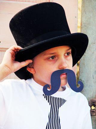Twins photo shoot-mustache 12-7-12 009 jonathan high contrast