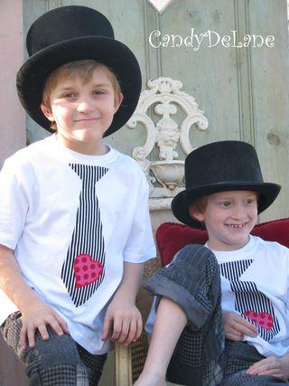 Twins photo shoot-mustache 12-7-12 014 watermarked