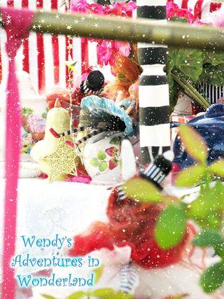 Mad Tea Party 2012 079 copy