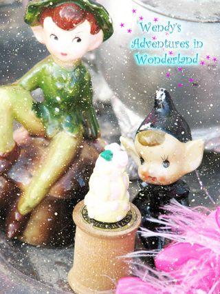 Mad Tea Party 2012 067 copy