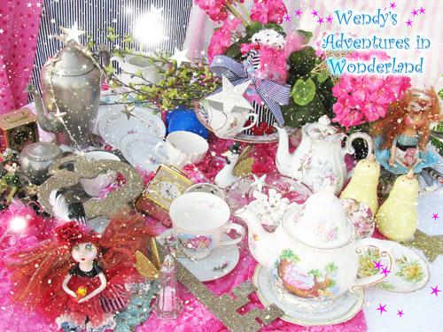 Mad Tea Party 2012 051c