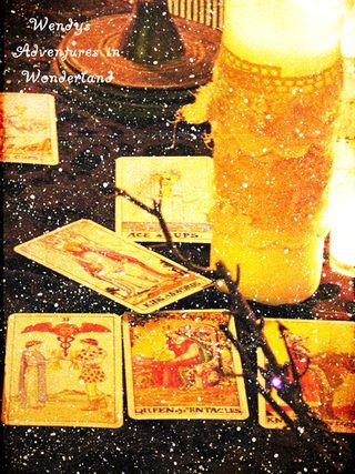 Le mysterieaux carnivale pics 2012 156 copy