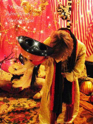 Le mysterieaux carnivale pics 2012 035 copy