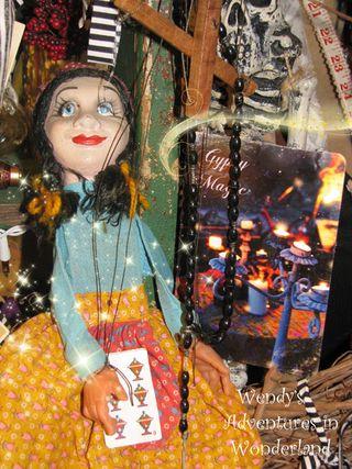 Le mysterieaux carnivale pics 2012 016 copy