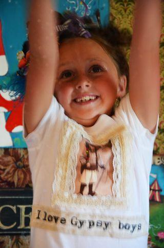 PHoto shoot for July, matilda,libby,janie jack dressesandpants 240