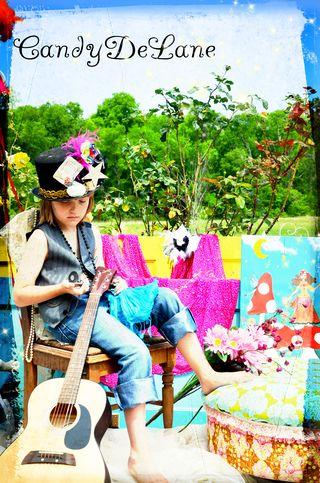 Jonathan at Gypsy Summer Photo set up 002copy2