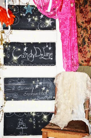 PHoto shoot for July, matilda,libby,janie jack dressesandpants 002c
