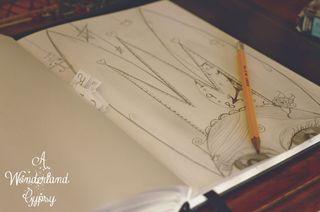 Blog 105